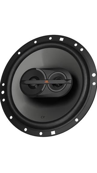 jbl car speakers 400 watts. jbl cx 63si car speaker with balanced dome tweeter (300 watt) jbl speakers 400 watts l